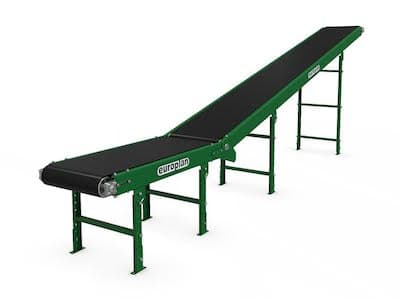 6mconveyor